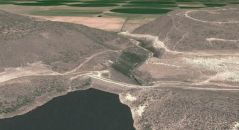 engineering-geology Mountain-Home-Dam-CO