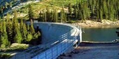 engineering-geology Twin-Lakes-Dam-UT