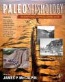 paleoseismology-2nd-front-cover